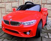 CABRIO BMW M-PAKIET SPORTOWE AUTKO NA AKUMULATOR 2 SILNIKI PILOT 2,4 G