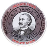 Captain Fawcett's balsam do brody Private Stock