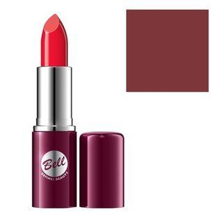 Bell Classic Lipstick Pomadka Do Ust 124 4,5G