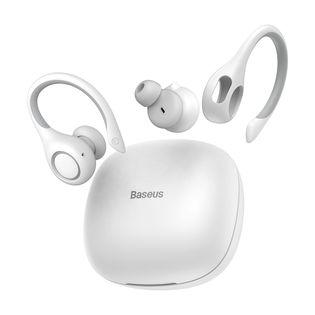 Baseus Encok W17 TWS Słuchawki BT 5.0 NGW17-02