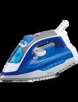 Żelazko Vivax IR-2200SS, 2200W, 320ml,AntiCalc/AntiDrop