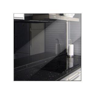 Płytka lustrzana 30x30 cm, szlif