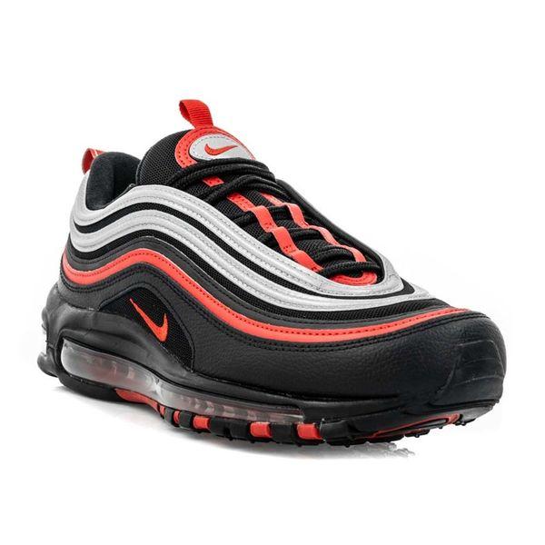 Nike Air Max 97 (921826 014) 40.5