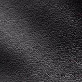 Naklejka samochodowa winyl/carbon 3D Czarna 152 x 200 cm zdjęcie 3