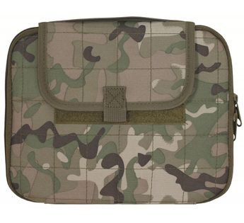 """Pokrowiec na tablet """"MOLLE"""" operation-camo"""