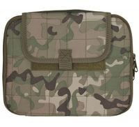 "Pokrowiec na tablet ""MOLLE"" operation-camo"