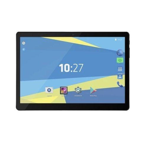 TABLET OVERMAX QUALCORE 1027 3G 16GB GPS 10.1 + ETUI zdjęcie 2