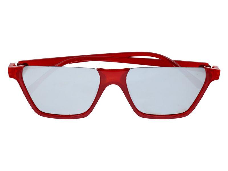 ec96813db5f230 Lustrzane okulary przeciwsłoneczne • Arena.pl
