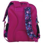 Plecak szkolny FROZEN KRAINA LODU (PL15BKL22) zdjęcie 5