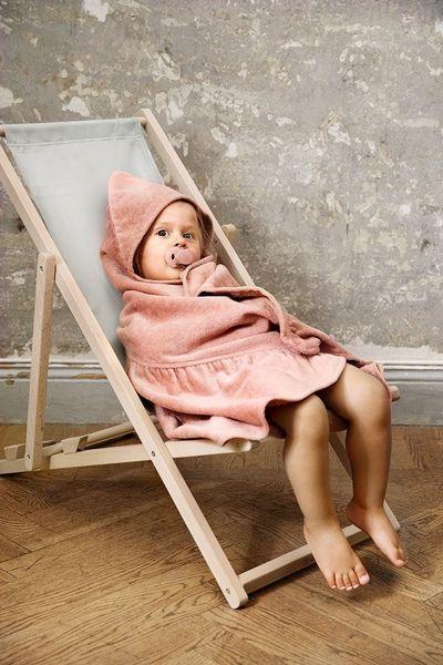 Elodie Details - Ręcznik - Faded Rose zdjęcie 5