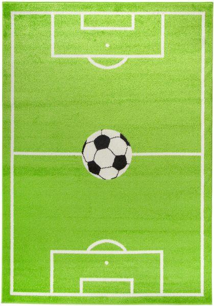 Dywan Carpetforyou Football 80x150 na Arena.pl