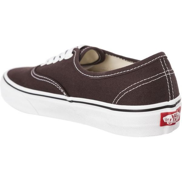 Buty Vans Authentic VN 018BH0F