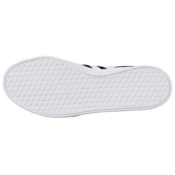 Buty adidas Easy Vulc 2.0 M DB0002 r.41 13