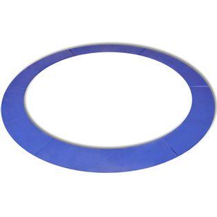 Osłona sprężyn do okrągłej trampoliny 13'/3,96 m