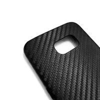 Black Rock Etui Futerał Case Samsung galaxy S6_PRO