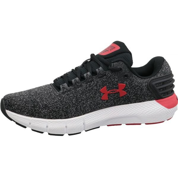 Buty biegowe Under Armour Charged Rogue r.41 na Arena.pl