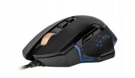 Mysz gamingowa Kruger&Matz Warrior GM-100