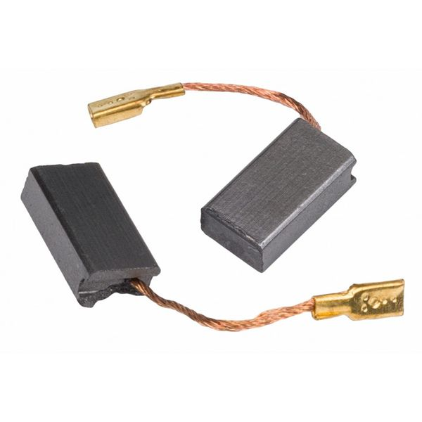 Młotowiertarka młot udarowy 2500W SDS+ POWERMAT wiertarka z udarem zdjęcie 9