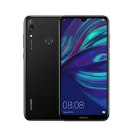 Huawei Y7 2019 Dual LTE 32GB 3GB RAM Midnight Black