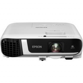 Projektor Epson EB-FH52 (V11H978040) Biały