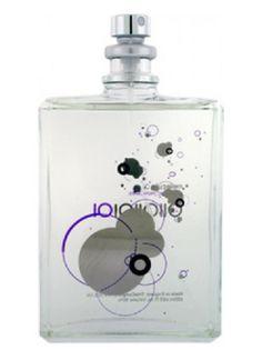 Escentric Molecules Molecule 01 Woda Toaletowa Spray 100Ml Tester