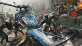 Gra Xbox One Ubisoft For Honor PL zdjęcie 3