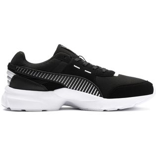 Buty biegowe Puma Future Runner M r.43