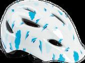 Kask Kross INFANO biały - r. 52-56 cm