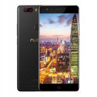 Nubia Z17 Lite 6/64GB Czarny NX591J EU