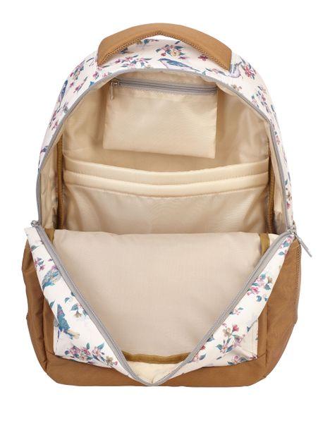 Head Plecak szkolny młodzieżowy HD-25 zdjęcie 2