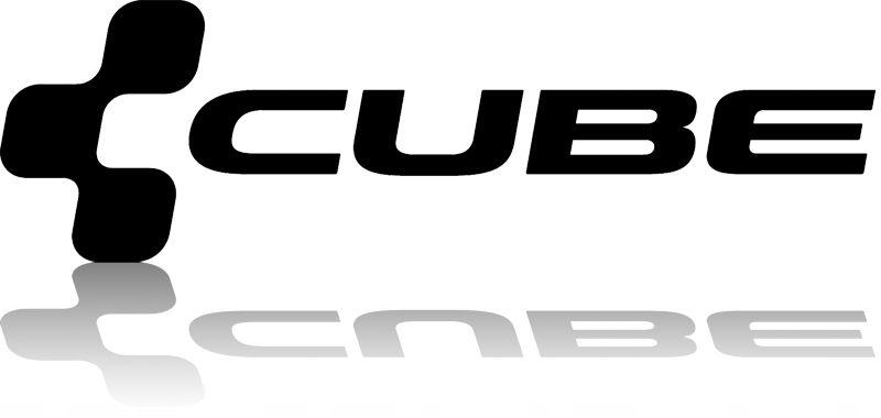 Koszulka rowerowa CUBE TEAMLINE Jersey S/S roz. XL na Arena.pl