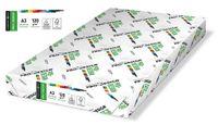 Papier Pro Design 120g A3 420x297 250ark.