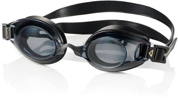 Okulary pływackie korekcyjne LUMINA -2.0