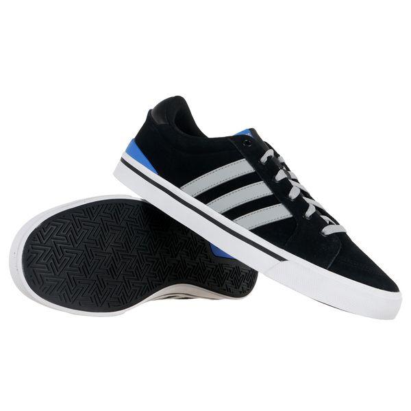 Buty Adidas NEO Park ST męskie trampki sportowe tenisówki 40