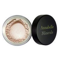 Cień Mineralny Nougat 3g - Annabelle Minerals