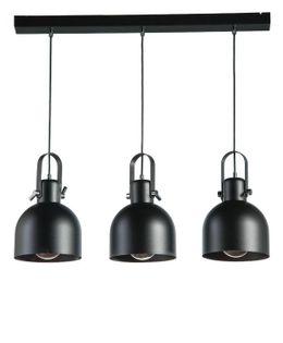 Lampa Wisząca LIZBONA ZK-3 nr 3915