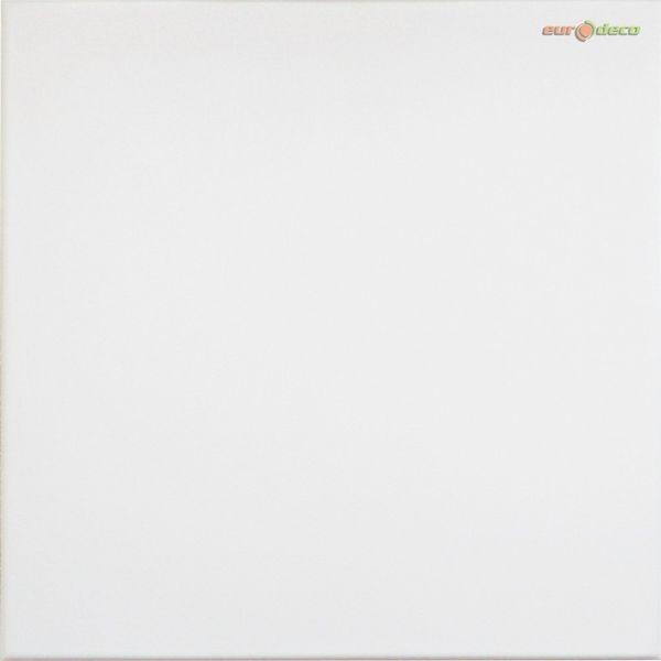 Kasetony Sufitowe białe, gładkie do malowania - 0814 zdjęcie 1