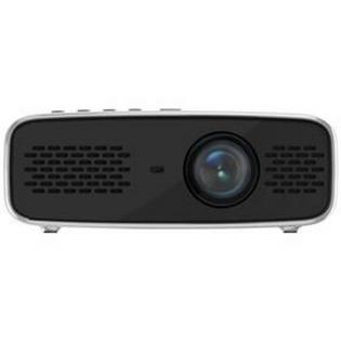 Projektor Philips NeoPix Ultra 2TV (NPX643/INT)