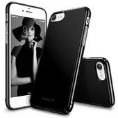 Etui Ringke Slim Apple iPhone 8/7 Gloss Black
