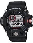 Zegarek męski Casio  G-SHOCK -  GW-9400-1ER RANGEMAN