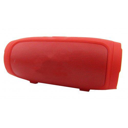 Bezprzewodowy głośnik bluetooth CHARGE MINI 3+ Wirelles Speaker zdjęcie 6