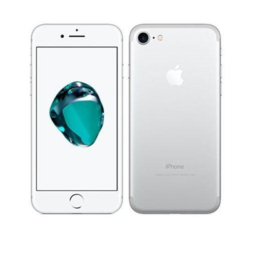 Apple iPhone 7 128GB 6 Kolorów LTE 4G Gwarancja AB zdjęcie 1