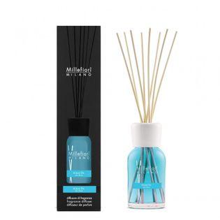 Millefiori Pałeczki zapachowe ACQUA BLU 250ml