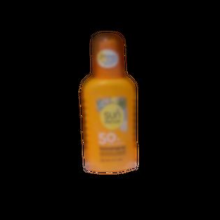 SUNDANCE Sonnenspray spray ochronny filtr 50+