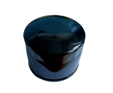 filtr oleju WÓZEK WIDŁOWY NISSAN H15 H20 H25 H30