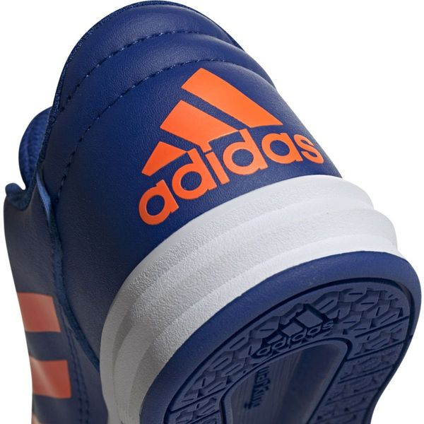 Buty adidas AltaSport K Jr G27095 r.33,5