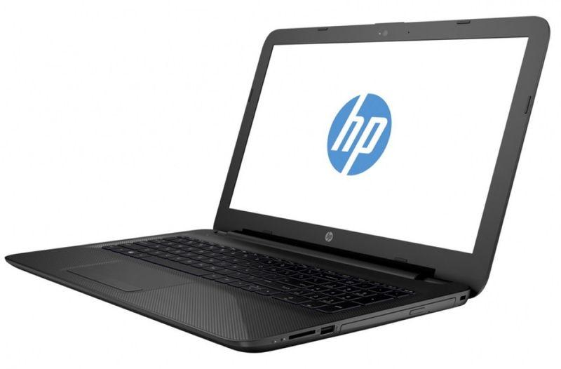 Laptop HP Notebook 15 AMD 4x1,8 4GB 500GB HD8570 zdjęcie 2