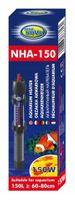 AQUA NOVA Grzałka akwariowa 150W termostat NHA-150