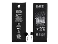 vOryginalna Bateria APPLE IPHONE SE 1624mAh