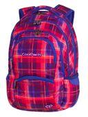 Plecak młodzieżowy Coolpack College A508 81921CP
